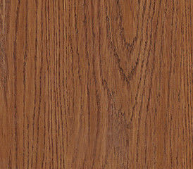 High Gloss Sourwood Heat Applied Film / Thermo Film Vinyl 7 Colors